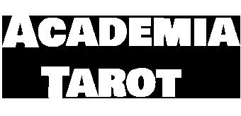 Academia Tarot